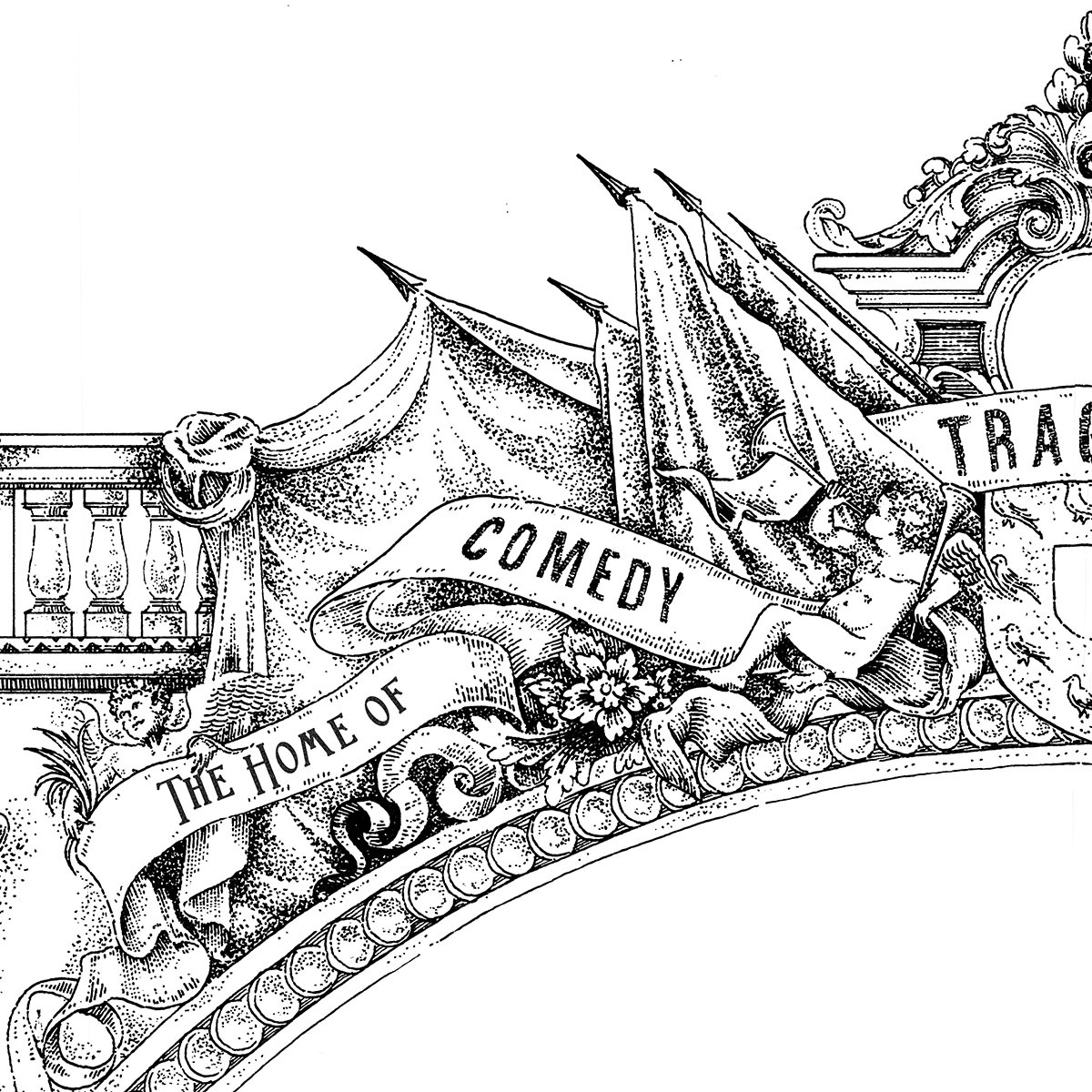 Victorian Lookbook