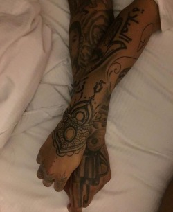 Dreka Gates Tattoo : dreka, gates, tattoo, Dreka, Gates, Tattoos, Tattoo, Gallery, Collection
