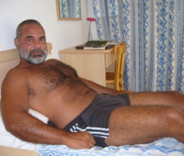 Silver Daddysilver Daddiesdaddiesmuscle Bearhot Older Mensalt And Peppergay Bearhandsomebeardedbeardedhomogay Bearddaddyhairy Chest