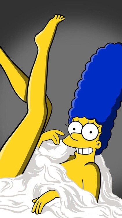 bart simpson lockscreens  Tumblr