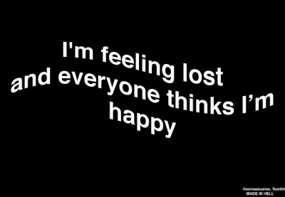mood unhappy tumblr