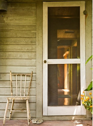 Image result for old screen door