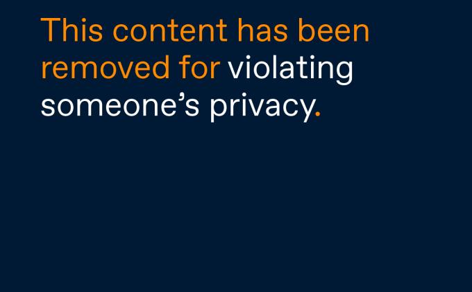 エロ画像-鈴原エミリ