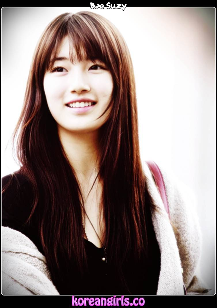 Bae Suzy,Bae Su -ji ,배수지,1994,Dream High,Go Hye-mi,Gu Family Book,Dam Yeo-wool,Miss A,Carelessly Affectionate,No-eul,Architecture 101,Yang Seo-yeon,The Hymn,Jin Chae-sun,Güney Kore