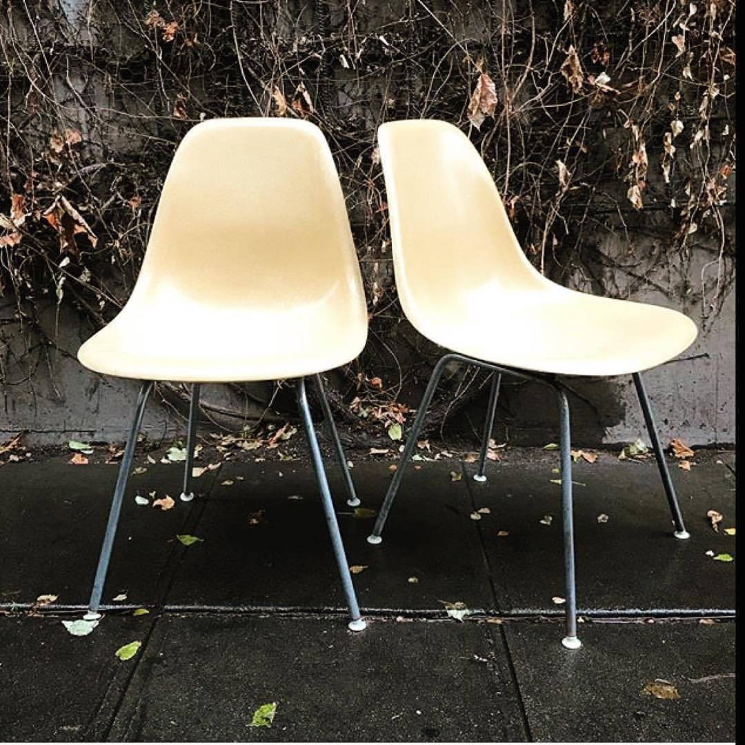 herman miller chairs seattle comfortable work chair shell sold fremont vintage mall