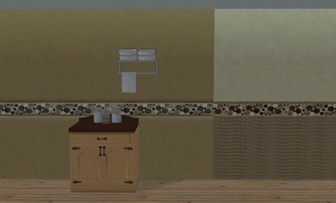 Kitchen Bath Interior Design Stuff