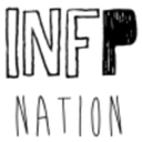 INFP Nation