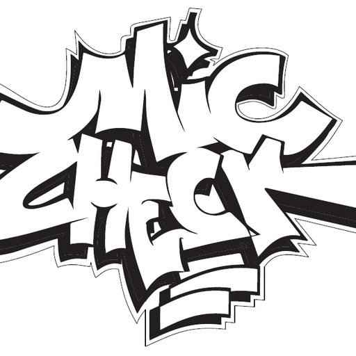 #hiphopbreaksthesilence #movementsnotidols — Hip Hop