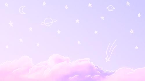 Unicorn Quotes Wallpaper Bubblegum Aesthetic Tumblr