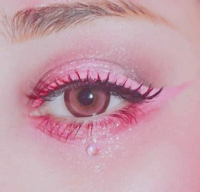 aesthetic makeup tumblr
