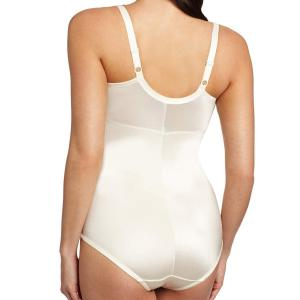 Women's Shapewear Body Briefer with Lace. Elegant, lingerie-style shape wear Luxurious fabric... , Sun, 22 Mar  2020 09:36:04 +0000