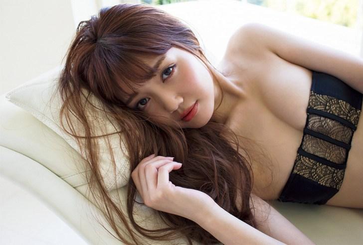 正妹寫真—性感系列179