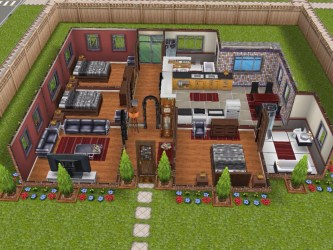story sims freeplay designs requested cool sfp