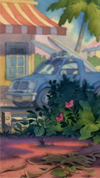 Alice In Wonderland Quote Iphone Wallpaper Lilo And Stitch Wallpaper Tumblr