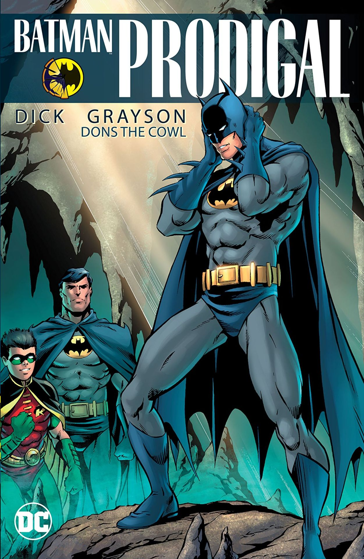 Energetic Buiding Blocks Super Heroes Joker Catman Poison Ivy March Harriet Harley Quinn Glam Metal Batman Dick Grayson Children Gift Toys Toys & Hobbies Blocks