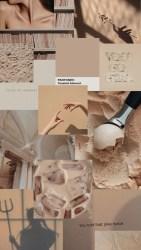 aesthetic brown reblog notes