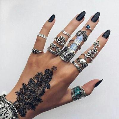 Tatuajes Para Mujeres Tumblr