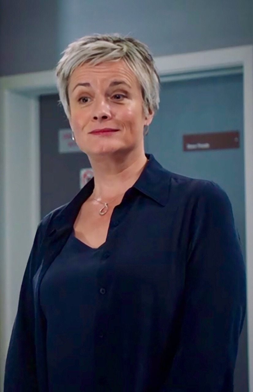 Deep In The Rabbit Hole Of Berena Obsession
