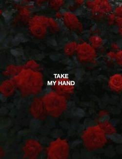 roses lyrics tumblr