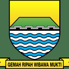 Agen Baja Ringan Jakarta Barat Distributor