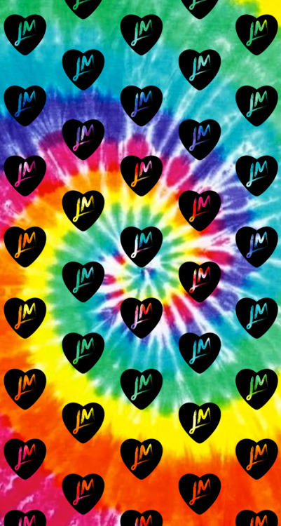 The Beatles Iphone 5 Wallpaper Little Mix Logos Tumblr
