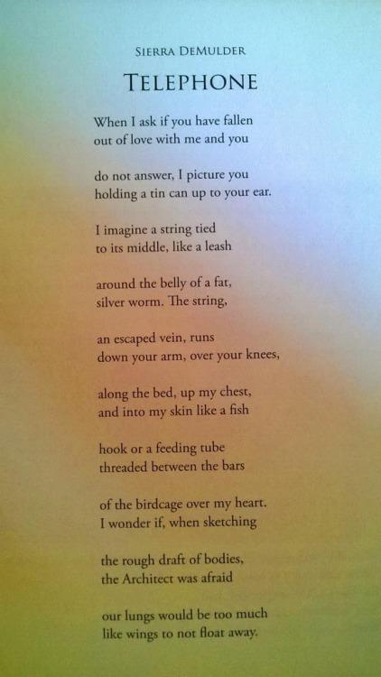 write bloody poetry  Tumblr