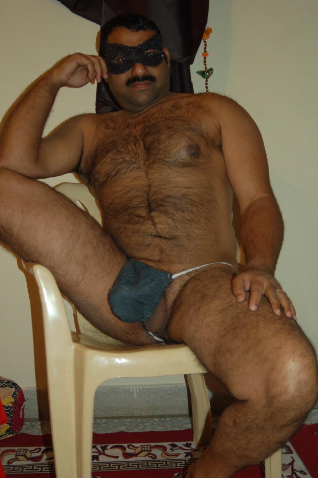 sexy arab men tumblr