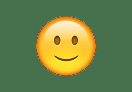 The Best New iPhone Emojis Ranked  Daniel Bean