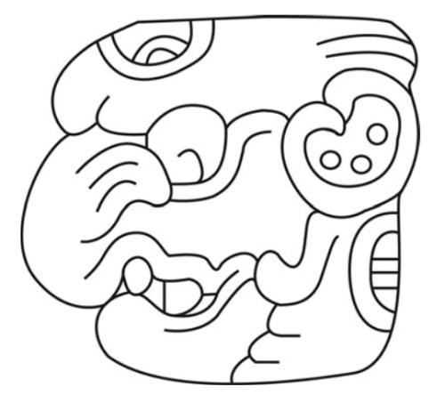 Tlatollotl — How the ancient Maya brought sharks to the jungle