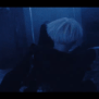Infired Blog Man Agust D Agust D Mv Theory Opinion