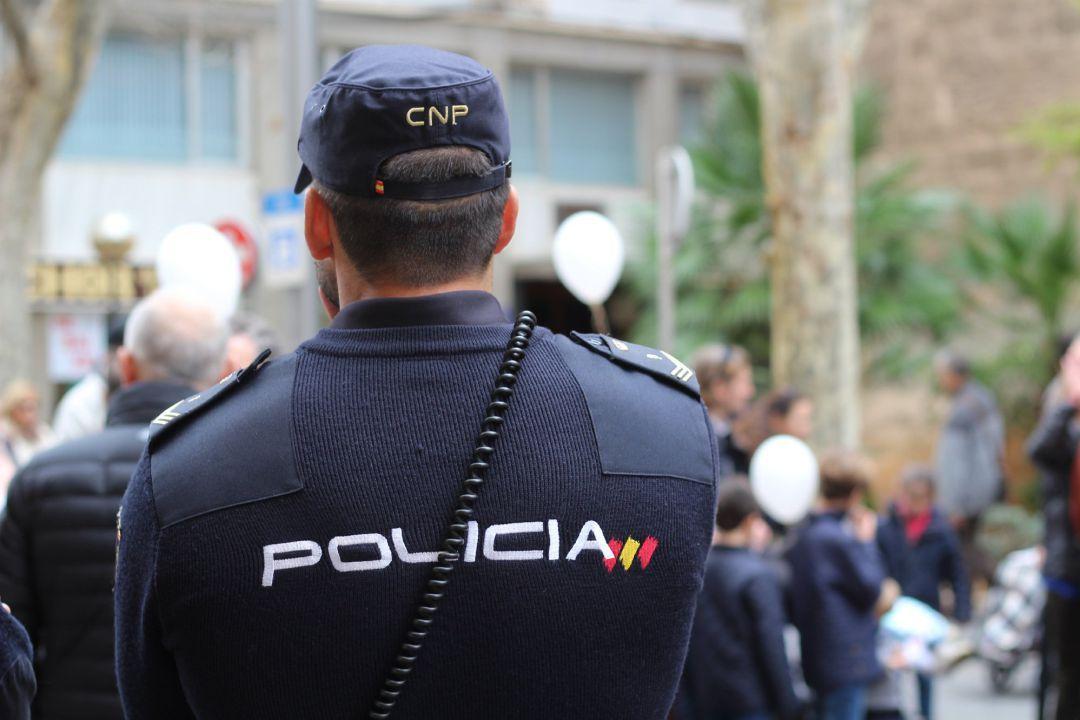 Ya son 5 asesinatos por violencia machista en 2020: detienen a un hombre por matar a puñaladas a su mujer en Granada