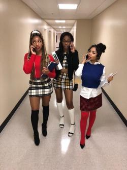 halloween costumes tumblr