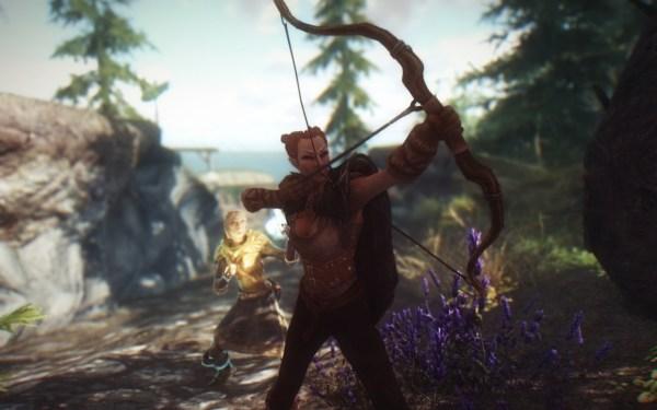 Mods Of Skyrim Wyrmstooth Jonx0r Mod Description - Year of