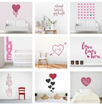 Wallums Wall Decor - Wall Decals, Art Prints, and ...
