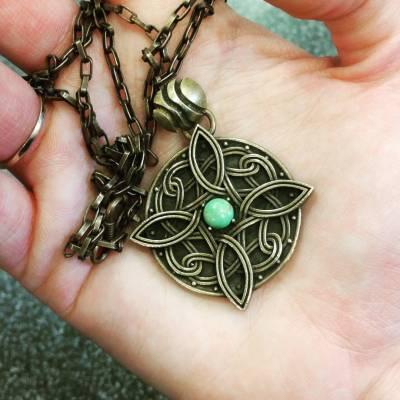 amulet of mara tumblr