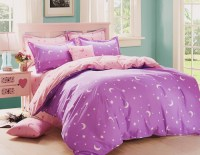 pink bed sets   Tumblr