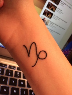 Cute Tiny Tattoos Tumblr
