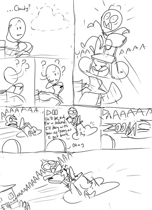 Balloony Bfb
