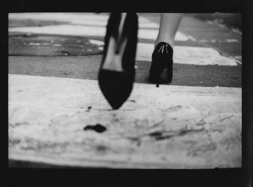 tumblr_pga65l5vYg1qz6f9yo7_500 Dark City, Giacomo Brunelli Random