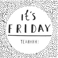 Image result for friday woohoo