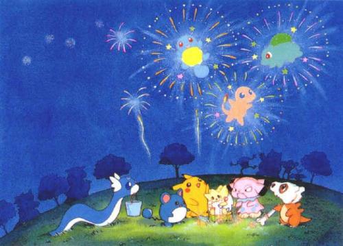 Cute Vulpix Pokemon Wallpaper Kanto Tumblr