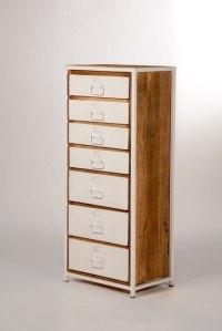 Handmade furniture by sweetmangofrance on Etsy