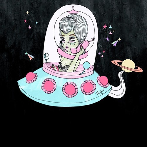 Cute Pair Wallpapers Valfre On Tumblr