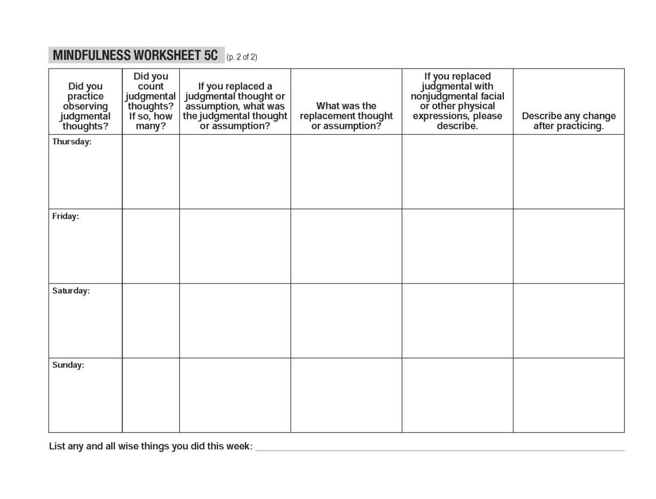 hr diagram worksheet middle school plug wiring uk printables dbt skills worksheets lemonlilyfestival