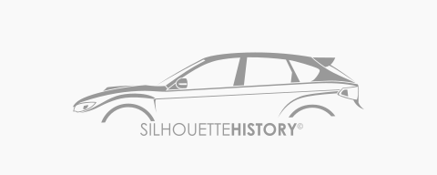 SilhouetteHistory — Dom's Ride Top 10 SilhouetteHistory