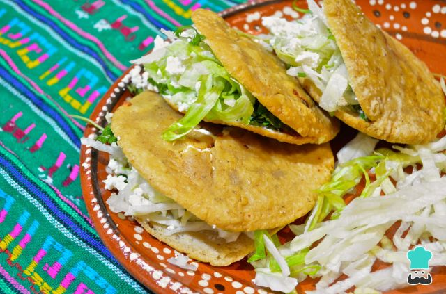 fried tortilla | Tumblr