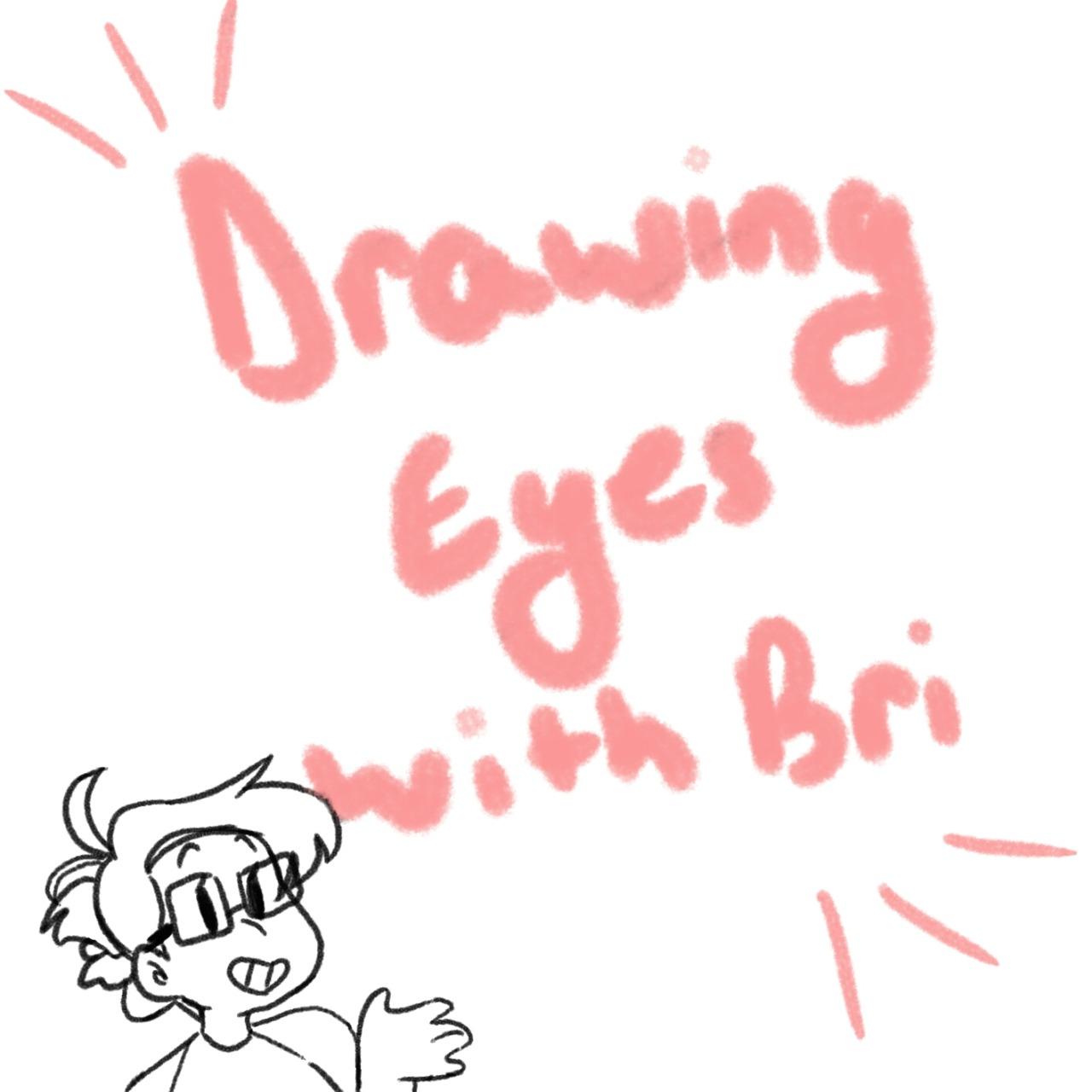 drawing tutorial tumblr