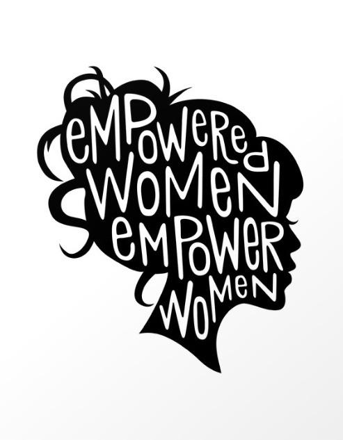 1800 Webster Definition Of Gender