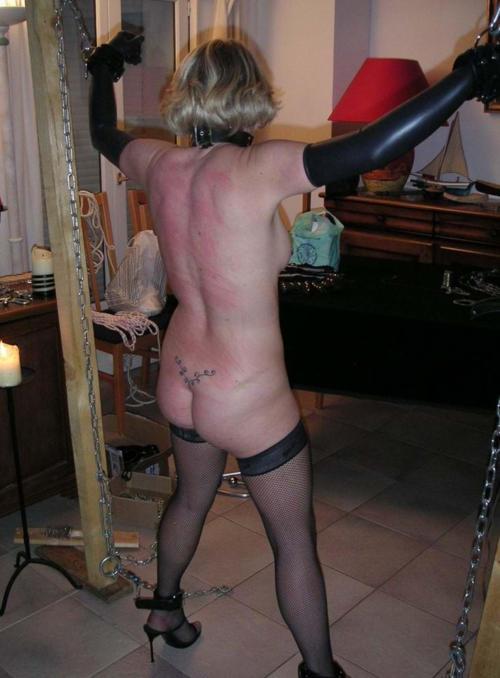 Anita met art girls nude