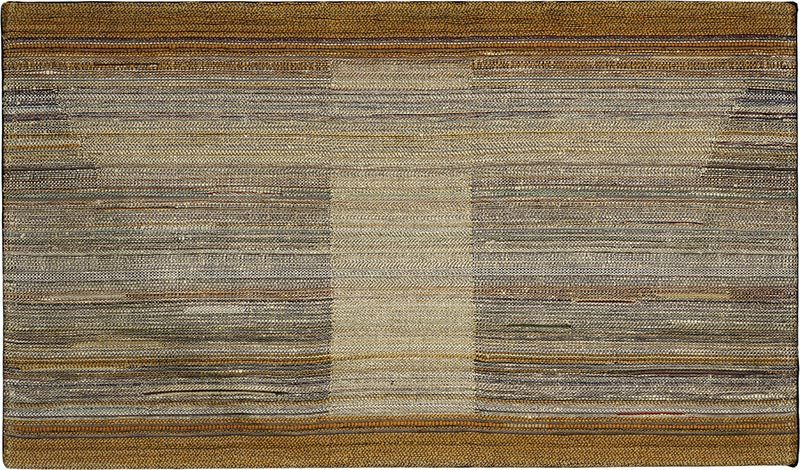 abstraction from the amerindian tradition to modernism